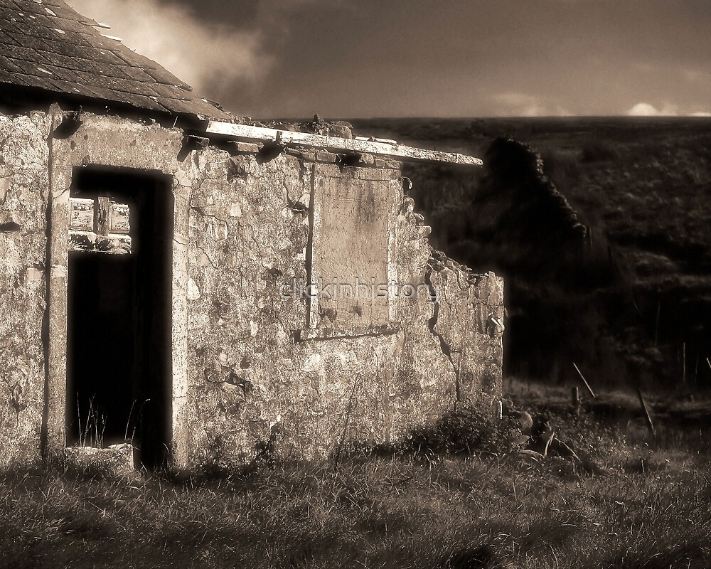 Cottage images 4d by clickinhistory