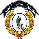 CLUB NO-KILL INDIA by CLUBNOKILL2027