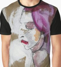 Sketch 42 Graphic T-Shirt