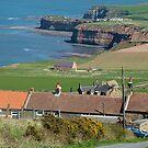 My Coast by dougie1