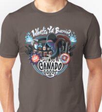 Ganado Goods Unisex T-Shirt