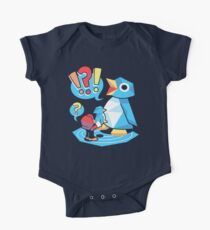Penguin Panic Kids Clothes