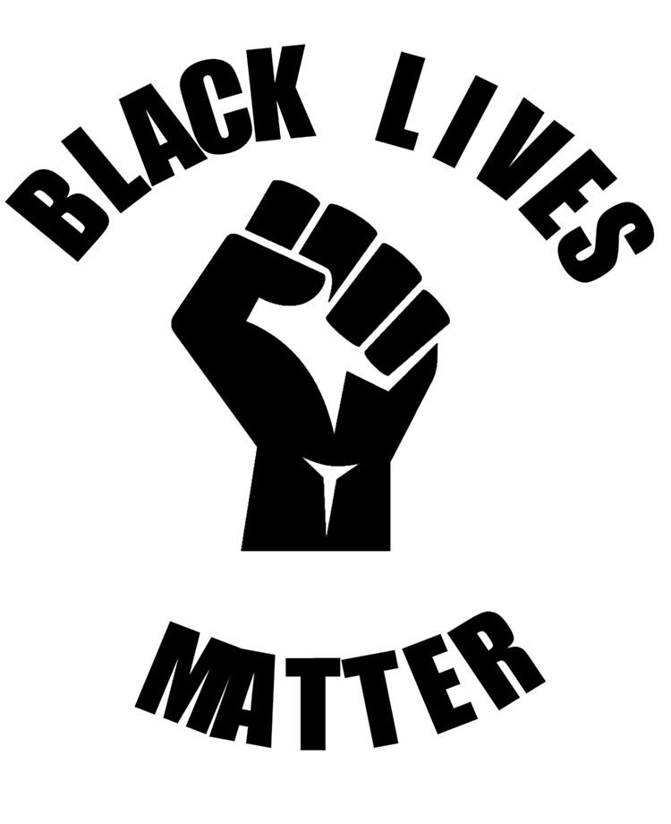 Intervista alle fondatrici di Black Lives Matter