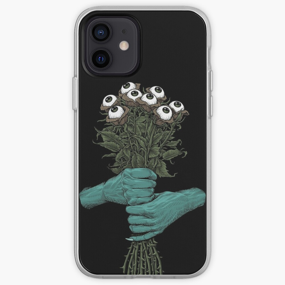 Winya No. 123 iPhone Case & Cover