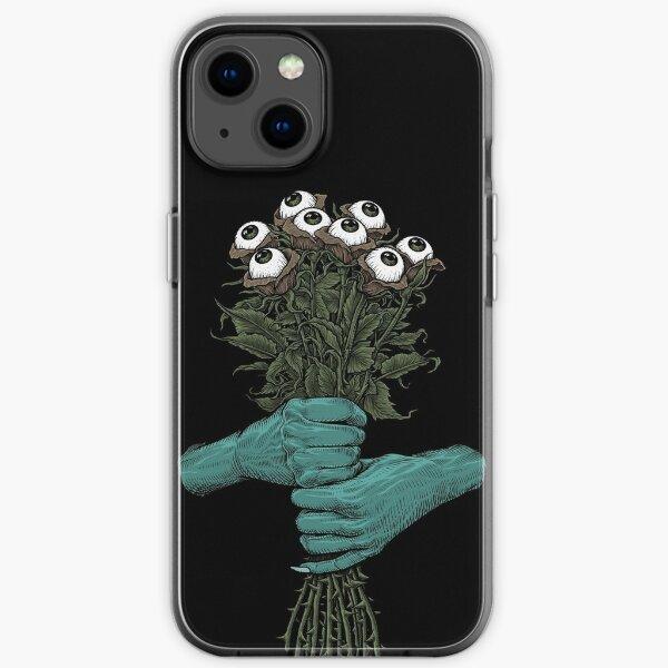 Winya No. 123 iPhone Soft Case