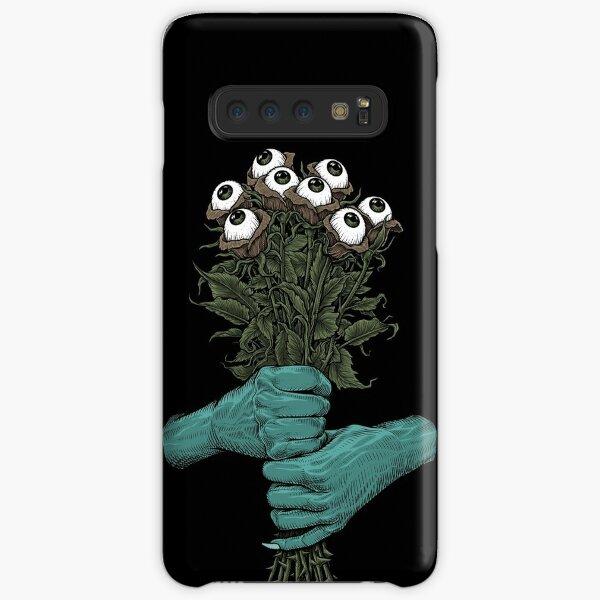 Winya No. 123 Samsung Galaxy Snap Case