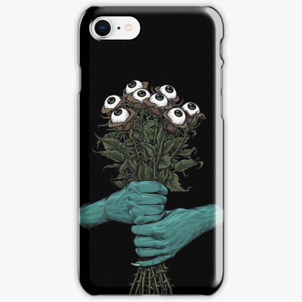 Winya No. 123 iPhone Snap Case