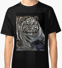 GUARDIAN SPIRIT 2 Classic T-Shirt