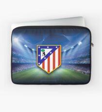 Funda para portátil Atletico Madrid