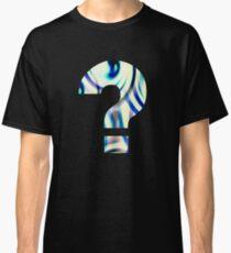 UMMMMM Classic T-Shirt