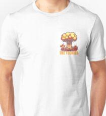 Techies Unisex T-Shirt