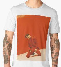 TAEMIN THIRSTY Men's Premium T-Shirt