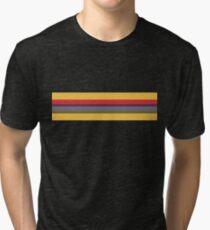 Thirteen Tri-blend T-Shirt