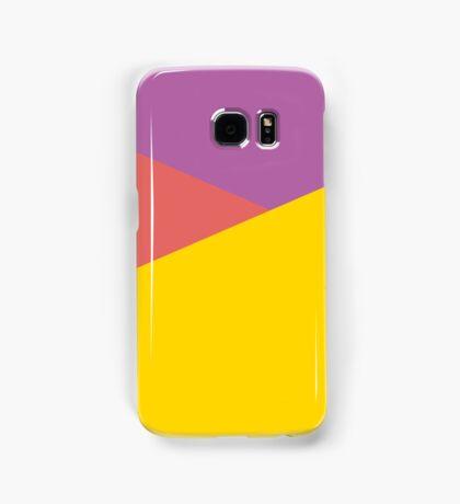 Color Your Life VII Samsung Galaxy Case/Skin