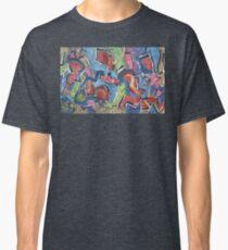 The Magic Show Classic T-Shirt