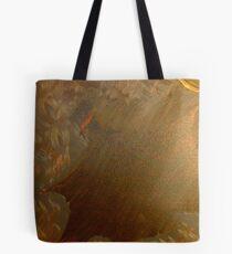 THE RIPPER III Tote Bag