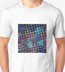 Strange geometry T-Shirt