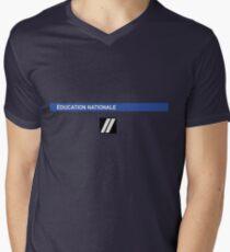 Education nationale T-Shirt