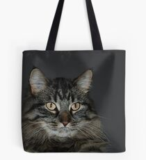 No Pictures !! Tote Bag