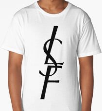 Kasabian - LSF Long T-Shirt