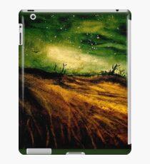 Landscape...Wessex Tales iPad Case/Skin