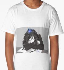 butterfly Long T-Shirt