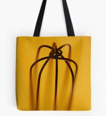 Up .. up ... and away! Tote Bag