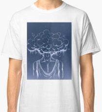 Head Rush Classic T-Shirt