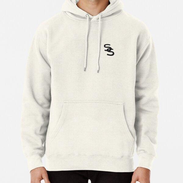 Sam Smith Sweatshirt