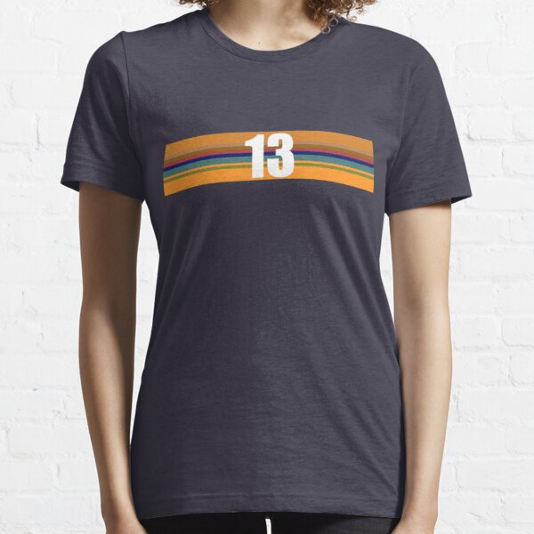 She is 13 - Who are you Essential T-Shirt