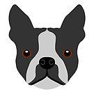 Französische Bulldogge von germanX