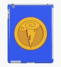 Hercules Symbol of the Gods iPad Case/Skin