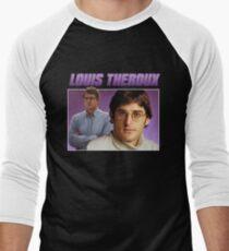 Louis Theroux! T-Shirt