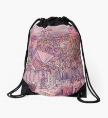 The Princess Bride Drawstring Bag