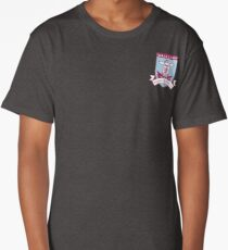 Galway United Long T-Shirt