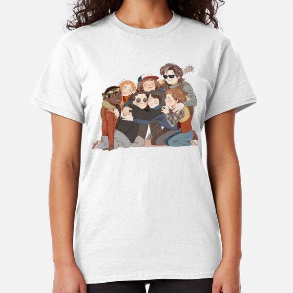 big hug Classic T-Shirt