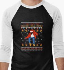 Ugly ogla T-Shirt