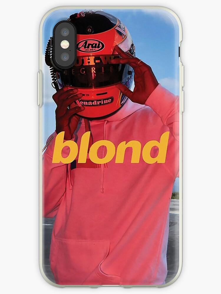 blond von lelesconcat