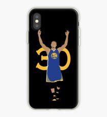 30 Splash 2 iPhone Case