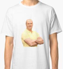 Bob Duncan Classic T-Shirt