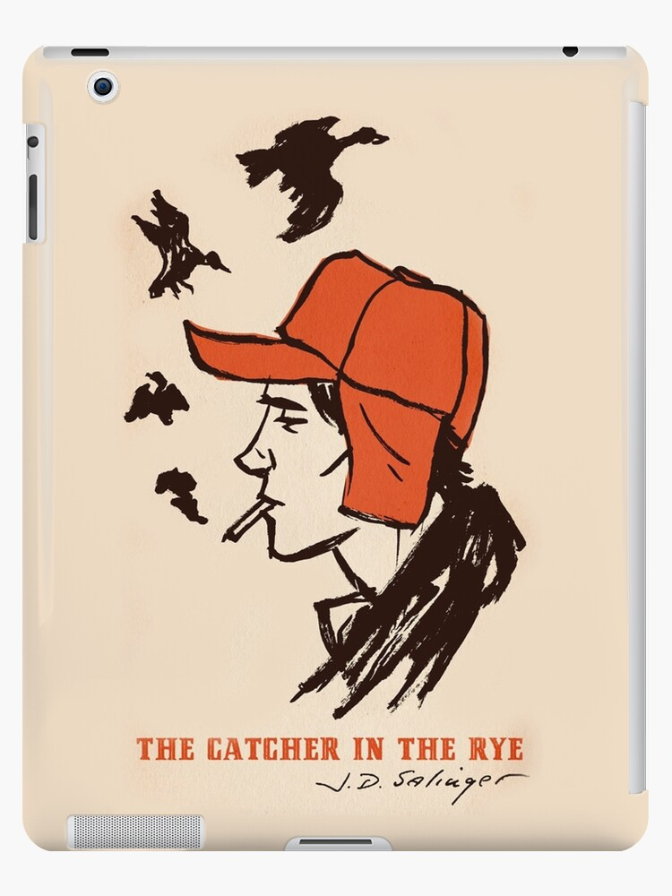 chapter 1 thinking critically with psychological science answers Catcher in the Rye by J D Salinger (Coursework in the Rye - Just a bit o' Ramble!)