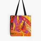 Tote #238 by Shulie1