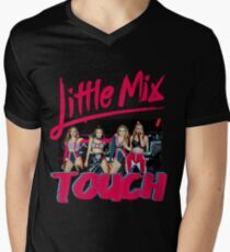 Touch concert - Little Mix T-Shirt