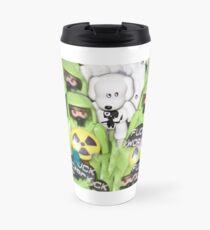 mutant Travel Mug