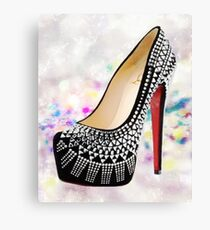 reputable site 4405d a8852 Christian Louboutin Diamond Heels Gifts & Merchandise ...