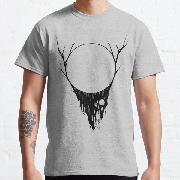Wendigo Classic T-Shirt