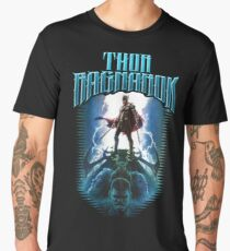 thor ragnarok Men's Premium T-Shirt