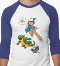 DART! I CHOOSE YOU! T-Shirt