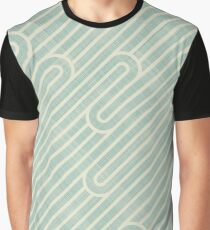 Abstract pattern 5 Graphic T-Shirt