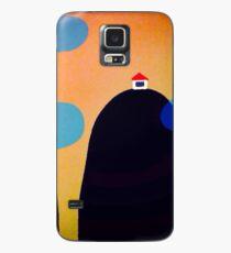 Dream House Case/Skin for Samsung Galaxy